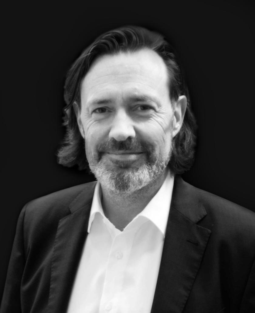 Rechtsanwalt Michael Noll