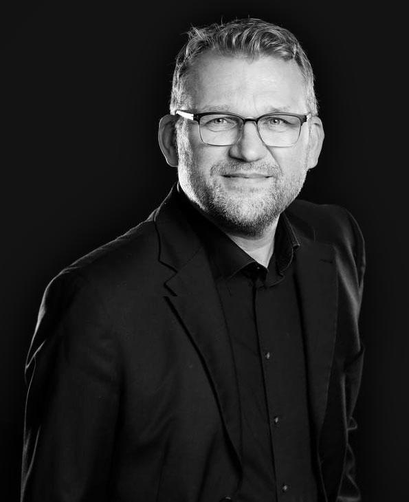 Rechtsanwalt Jörg Küpperfahrenberg