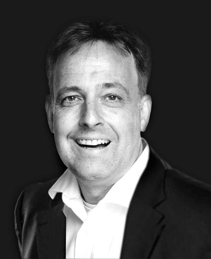 Rechtsanwalt Andreas Wieser